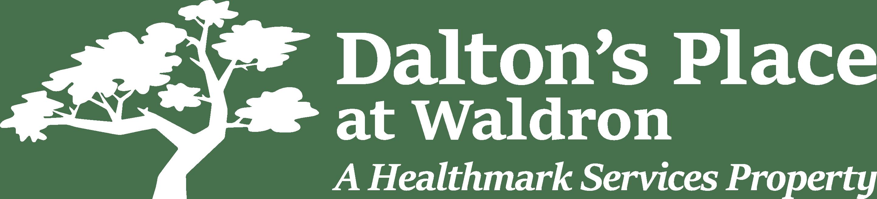 Dalton's Place